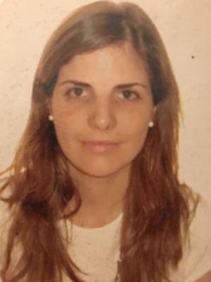 Almudena Gomez Hernandez