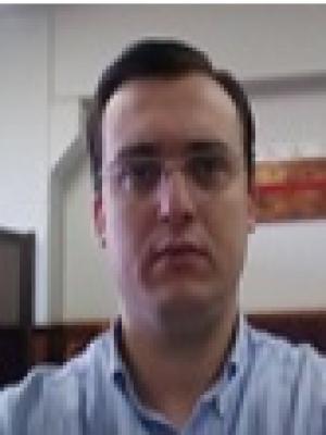 Idiberto Jose Zotarelli Filho