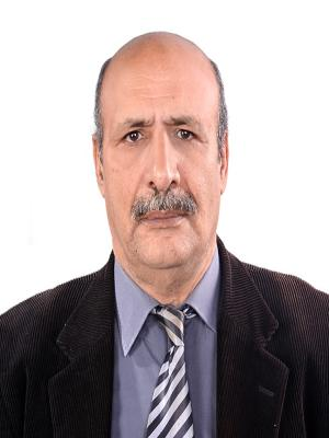 Dr. Hassan Shora