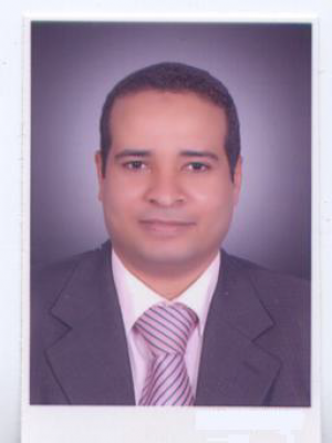 Ayman Shehata Mohammed Ahmed Osman Mohammed El Shazly