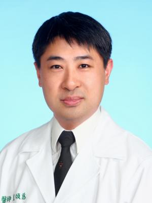 Chong Chi Chiu