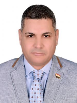 Sobhy El Sohaimy