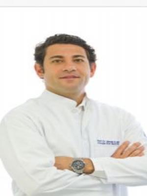 Marcelo Rodrigues Azenha
