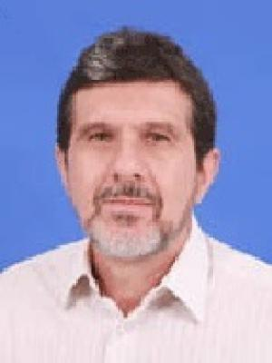 Dr. Luiz Antonio Del Ciampo