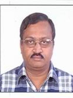 Suresh Dinkar Kharche
