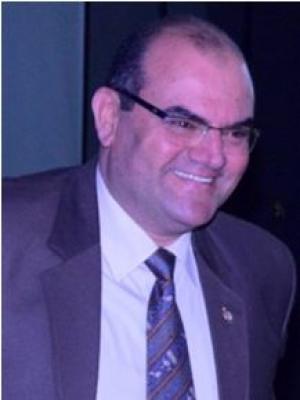 Nabil Mohie Abdel Hamid
