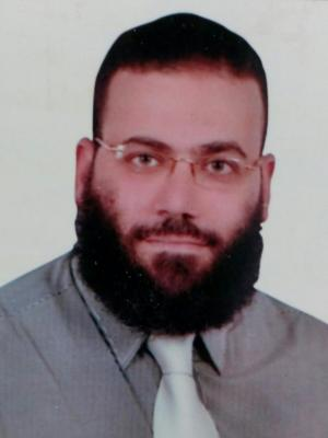 Mohamed Salem