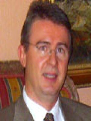 Cristiano Giusti