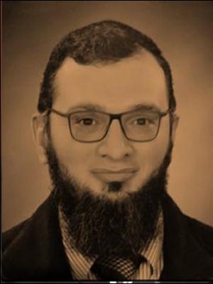 Ahmad Mohamad Bedir Elsaady