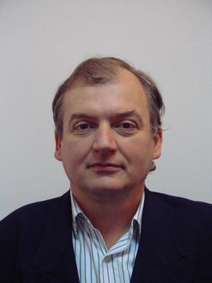 Alexandru Trifu
