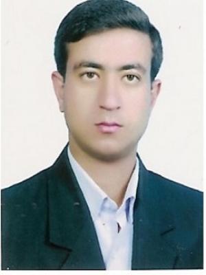 Saeid Ghorbian