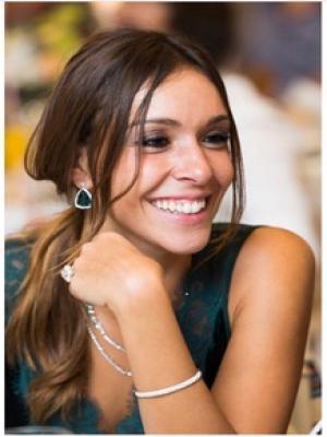 Joana Maria De Menezes Nunes