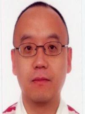 Dr. Xiao Zhi Gao