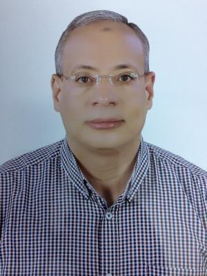 Yasir Ahmed Mohammed Hessein