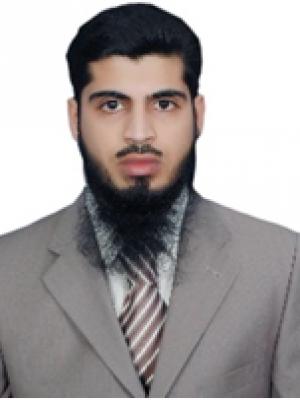 Dr. Nawaf Rahi Alshammari