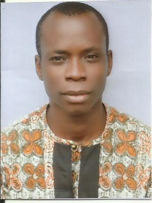 Obeagu Emmanuel Ifeanyi