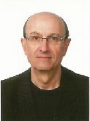 Jose Luis Turabian