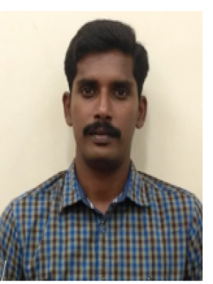 S.binthu Mathavan