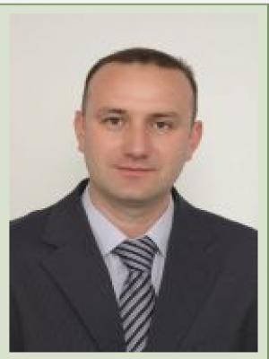 Ratko Pavlovic