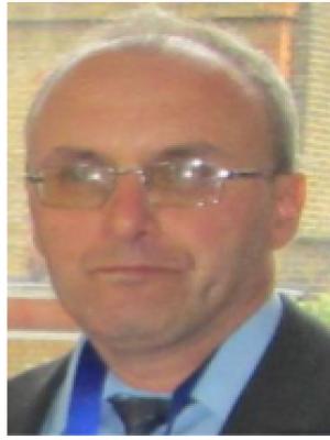 Dariuszjacek Jakobczak
