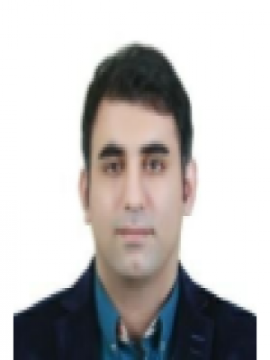 Siamak Hoseinzadeh