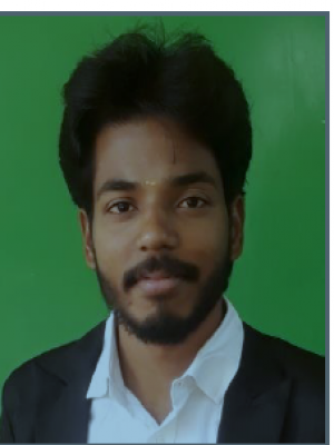 S Vijayakumar