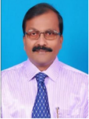 P. Malyadri