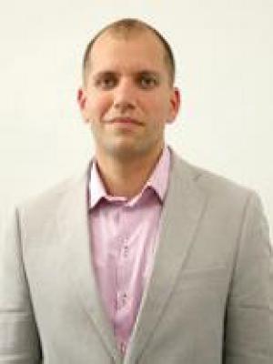Adrian Cristian Moise