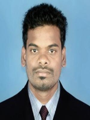 Vijayaraj R