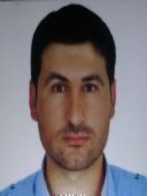 Yusuf Ersoy