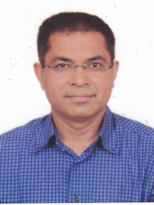 Sanjay Nandwani