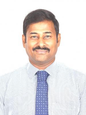 Gopinath Vivekanandan