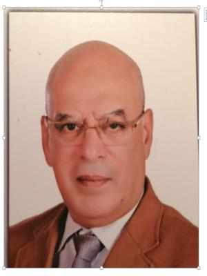 Refat Sadeq