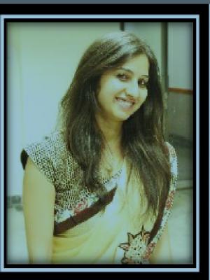 Dr Geeta Arya