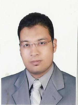 Mohamed Abdo Rizk
