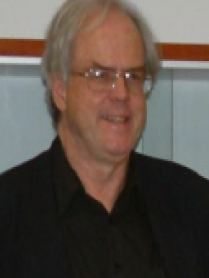 Janerik Lane