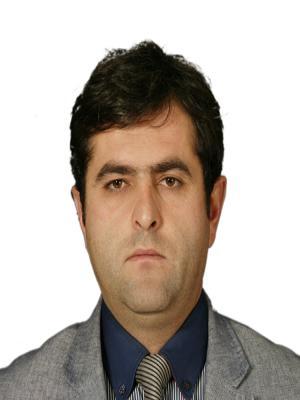Ali Dogan Omur