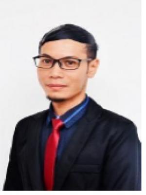 Dr. Ahmad Adlie Shamsuri