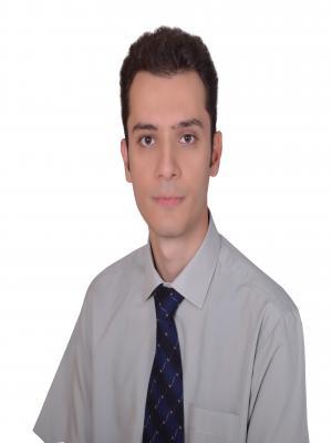 Aryan Naghedi