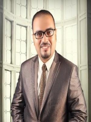 Amgad M Rabie