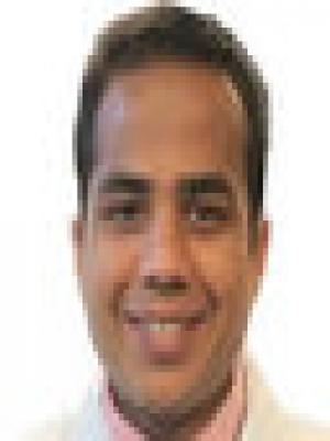 K R Seetharam Bhat