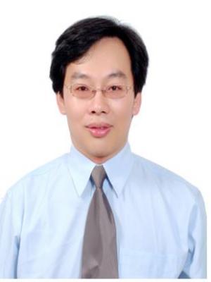 Ying Chien Chung