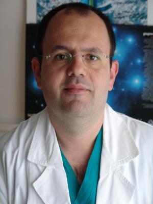 Fabio Vistoli