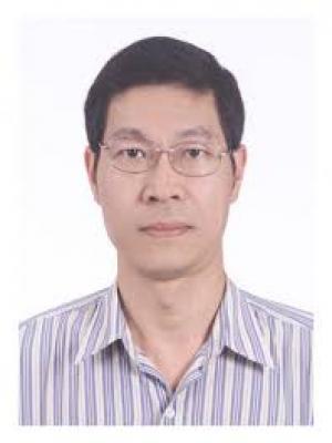 Mu Song Chen
