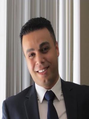 Mohamed Elhoseny