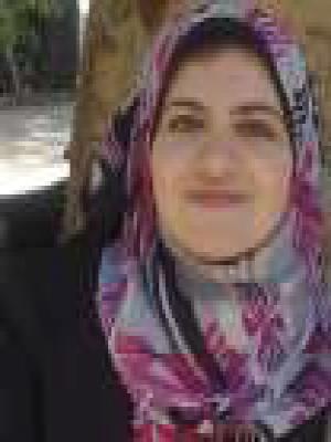 Heba Mahmoud Mohamed Afify