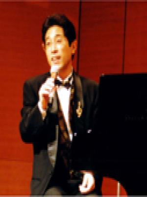 Hiroshi Bando