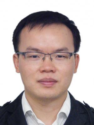 Huchang Liao