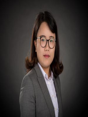 Jiahui Xu